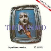 Tsuyoshi Yamamoto Trio - The In Crowd / Live At The Misty (CD)
