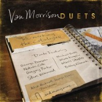 Van Morrison ‎- Duets / Re-working The Catalogue (Vinyl)