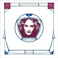 Vanessa Paradis - Best Of (CD)