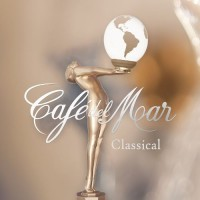 Various - Café Del Mar: Classical (CD)