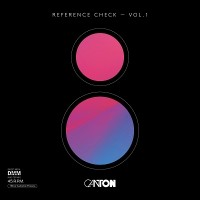 Various – Canton Reference Check Vol. 1 (CD)