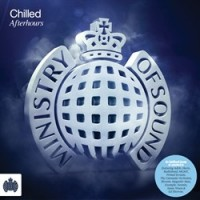 Various – Chilled Afterhours (CD)