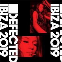 Various - Defected Ibiza 2019 (CD)
