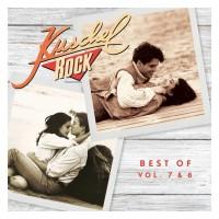 Various - Kuschel Rock Best Of 7 & 8 (CD)