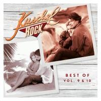 Various - Kuschel Rock Best Of 9 & 10 (CD)