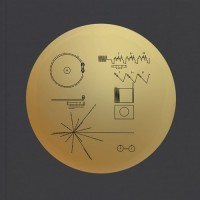Various - The Voyager Golden Record (Vinyl)
