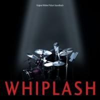 Various - Whiplash / Original Soundtrack (Vinyl)