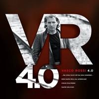 Vasco Rossi - Vasco Rossi 4.0 (CD)