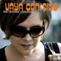Vaya Con Dios - The Ultimate Collection (Vinyl)