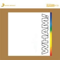 Wham! – The Final (CD)