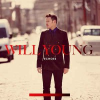 Will Young ‎– Echoes (CD)