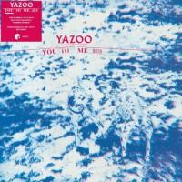 Yazoo - You And Me Both (Vinyl)