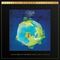 Yes - Fragile (Vinyl)