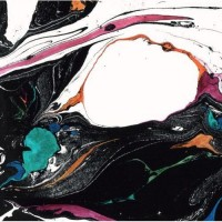 Zero 7 – Record (CD)