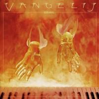 Vangelis - Heaven And Hell (Vinyl)